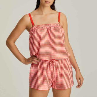 Prima Donna Swim Sahara jumpsuit
