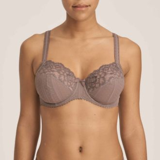 Prima Donna Couture beugel bh (F-J)
