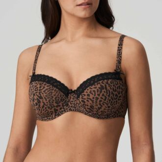 Prima Donna Twist Covent Garden balconnet bh (D-F)