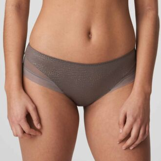 Prima Donna Twist Picadilly tailleslip