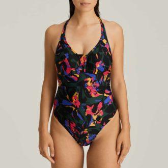 Prima Donna Swim Oasis voorgevormd badpak (D-F)