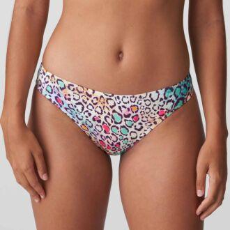 Prima Donna Swim Managua bikini rioslip