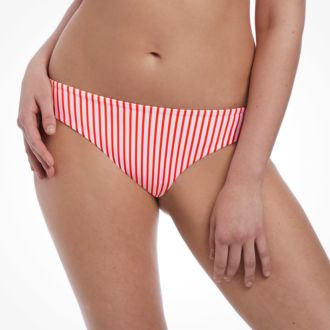 Freya Totally Stripe bikini rioslip