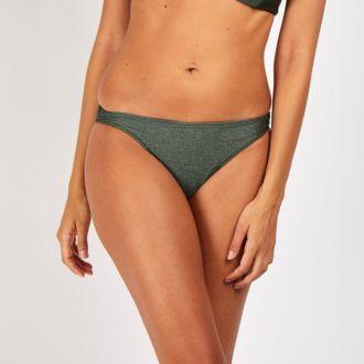 Bananamoon Talara bikini minislip