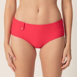 Marie Jo Swim Brigitte bikini boxer