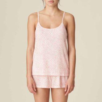 Marie Jo L'Aventure John pyjama met korte broek