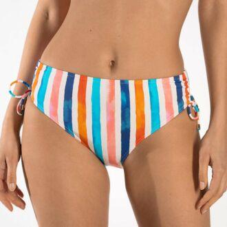 Cyell Swim Felicidade bikini tailleslip
