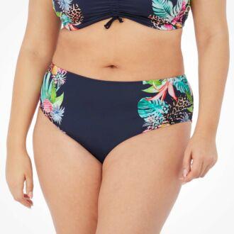 Elomi Swim Pina Colada bikini midi slip