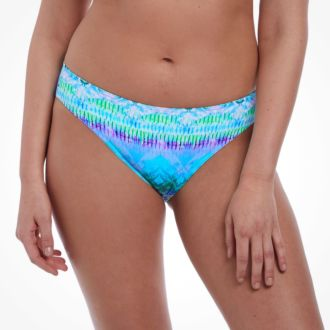 Freya Seascape bikini rioslip