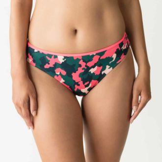 Prima Donna Swim Love Generation bikini rioslip