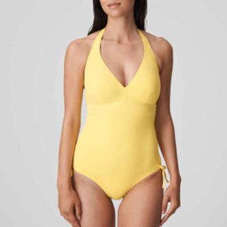 Prima Donna Swim Holiday voorgevormd badpak (40-42)