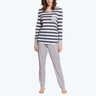 Rösch Pyjama met lange broek