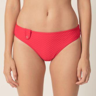 Marie Jo Swim Brigitte bikini rioslip