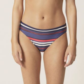 Marie Jo Swim Juliette bikini rioslip