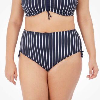 Elomi Swim Plain Sailing bikini tailleslip