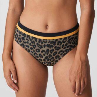 Prima Donna Swim Kiribati bikini tailleslip