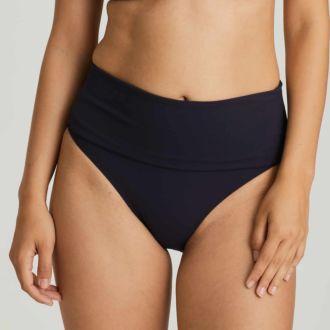 Prima Donna Swim Holiday bikini tailleslip