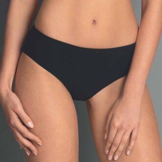 Anita Swim Mix&match midi bikini slip