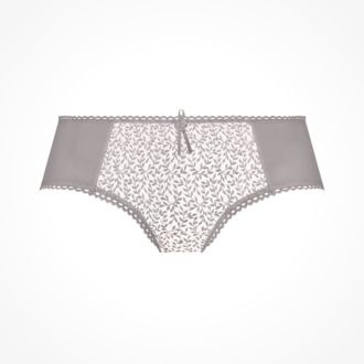 Empreinte Kate hotpants