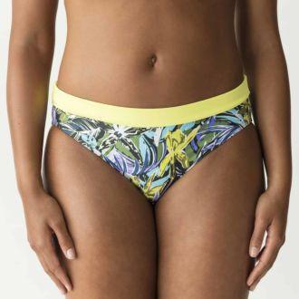 Prima Donna Swim Pacific Beach bikini tailleslip