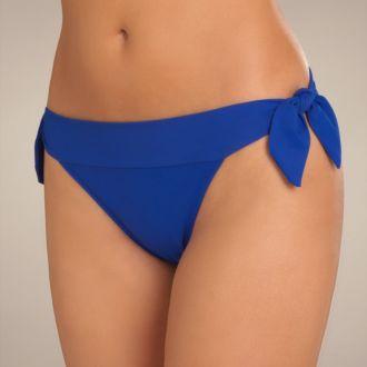 Pain De Sucre Diva bikini heupslip met strikjes