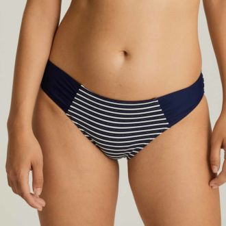 Prima Donna Swim Mogador bikini rioslip