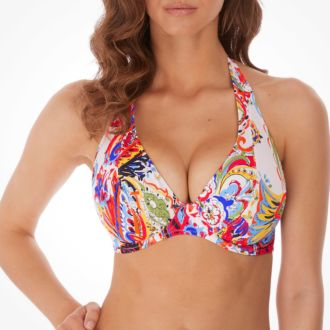Freya Swim Rococo beugel bikini top (E-H)