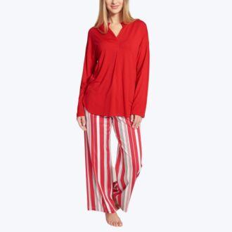 Feraud Pyjama lang (38-42)