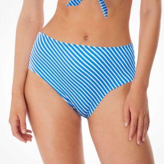Freya Swim Beach Hut bikini tailleslip