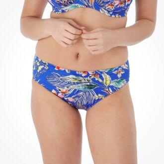 Fantasie Swim Burano midi bikinislip