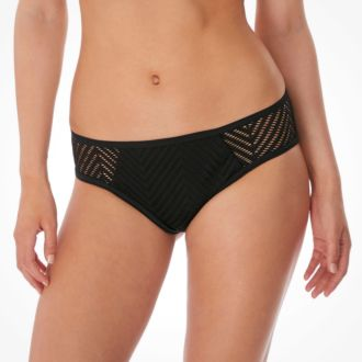 Freya Swim Urban bikini rioslip