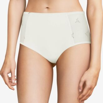 Chantelle Every Curve tailleslip