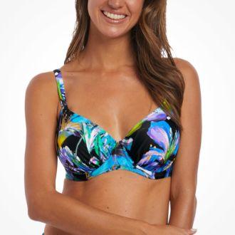 Fantasie Paradise Bay beugel bikinitop