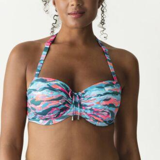 New Wave voorgevormde bikinitop