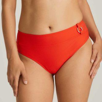 Prima Donna Swim Sahara bikini tailleslip