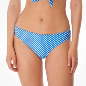 Freya Swim Beach Hut bikini rioslip