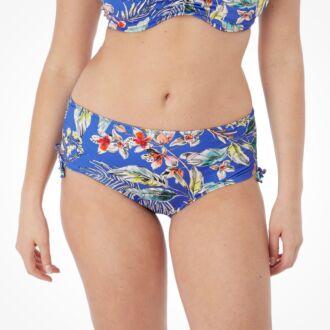 Fantasie Swim Burano bikini tailleslip