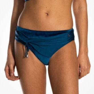 Beachlife Tropea Velour bikini rioslip
