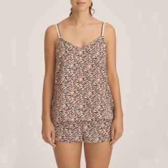 Prima Donna Twist Fame pyjama kort