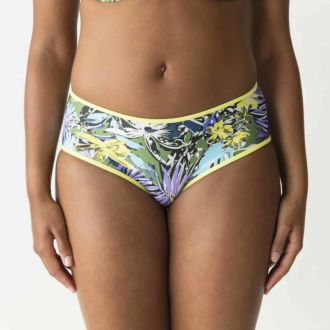 Prima Donna Swim Pacific Beach bikini boxer