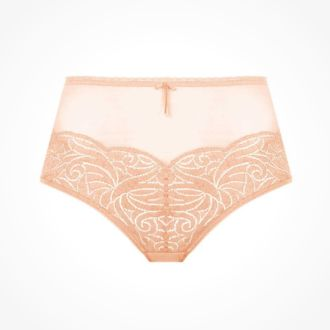Empreinte Verity tailleslip
