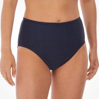 Fantasie Swim Long Island taille bikini slip