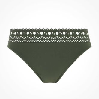 Lise Charmel Swim Ajourage Couture bikini tailleslip