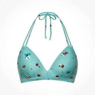 Beachlife Dandy voorgevormde halter bikinitop