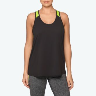 Prima Donna Sport The Work Out top
