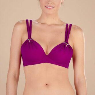 Pain De Sucre Lotty beugel bikini top