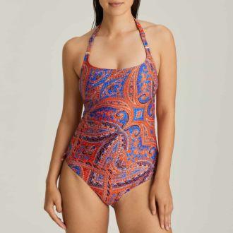 Prima Donna Swim Casablanca voorgevormd badpak (D-G)
