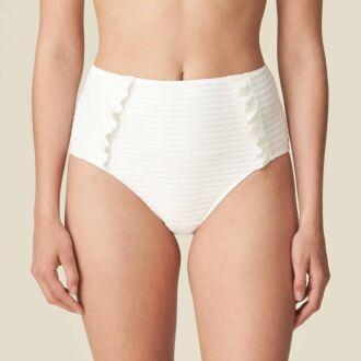Marie Jo Swim Céline bikini tailleslip
