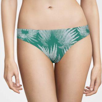 Chantelle Swim Bamboo rio bikini slip