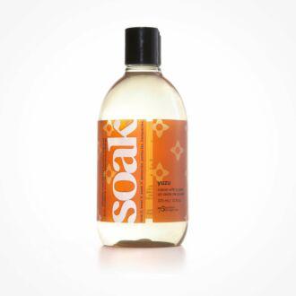 Soak Lingerie wasmiddel fles 375ml